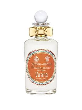 penhaligons-penhaligon039s-vaara-100ml-edp