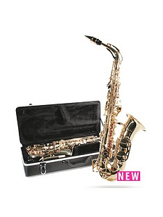 windsor-alto-saxophone