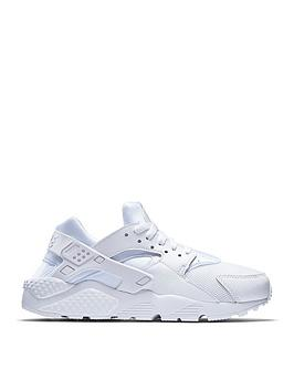 nike-huarache-run-junior