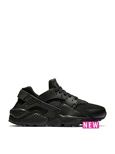 nike-nike-huarache-run-junior