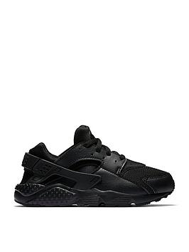 nike-huarache-run-children