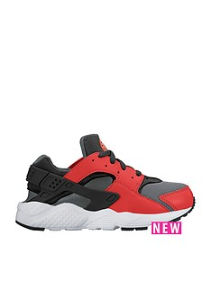 nike-nike-huarache-run-children