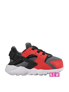 nike-nike-huarache-run-infant