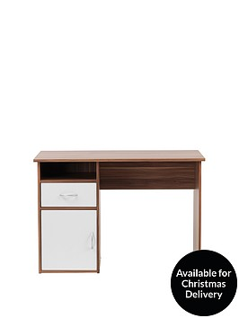 alphason-hastings-storage-desk