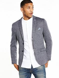 selected-homme-magnum-blazer