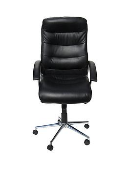alphason-empire-leather-executive-office-chair