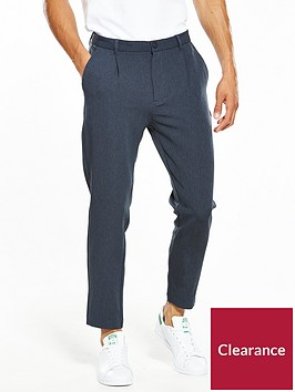 selected-homme-rich-tapered-trouser