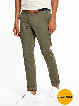 selected-homme-yard-slim-chino