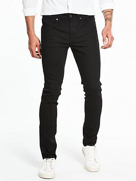selected-homme-pete-skinny-jean