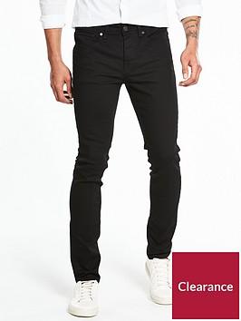 selected-homme-pete-skinny-jean