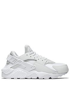 nike-air-huarache-run
