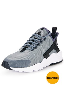 nike-air-huarache-ultra