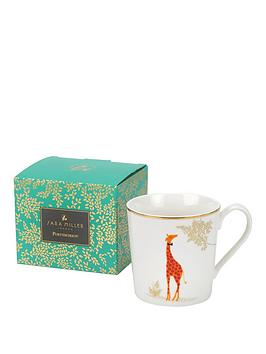 portmeirion-sara-miller-collection-ndash-genteel-giraffe