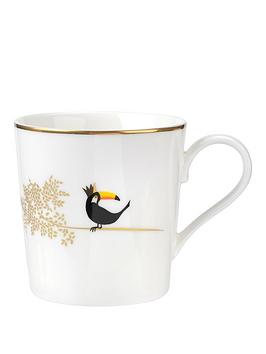 portmeirion-sara-miller-collection-ndash-terrific-toucan-mug