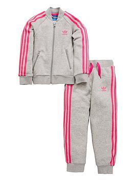 adidas-originals-adidas-originals-toddler-girls-fleece-tracksuit