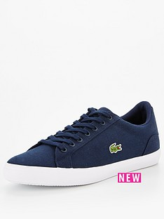 lacoste-lerond-bl-2-trainer