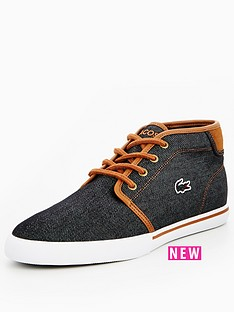 lacoste-lacoste-ampthill-317-1-chukka-boot
