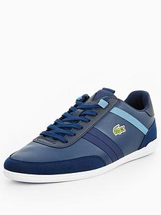 lacoste-giron-316-1-trainer