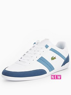 lacoste-lacoste-giron-316-1-trainer