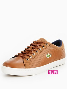 lacoste-lacoste-straightset-sp-317-1-plimsoll