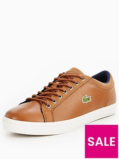 lacoste-straightset-sp-317-1-plimsoll