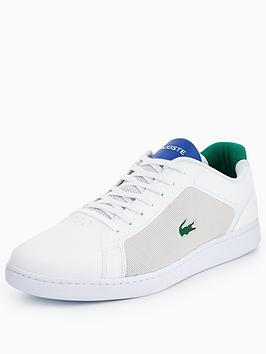 lacoste-endliner-317-2-trainer