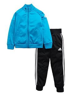 adidas-toddler-boys-poly-tracksuit