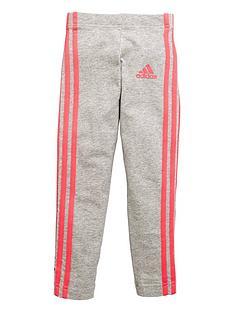 adidas-toddler-girls-3s-legging