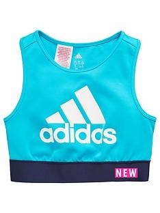 adidas-older-girls-logo-training-bra-top