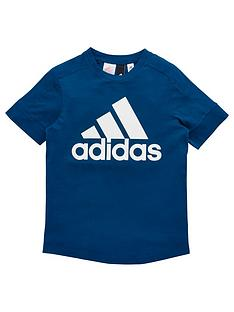 adidas-older-boys-id-logo-tee