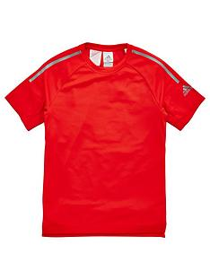adidas-older-boys-cool-training-tee