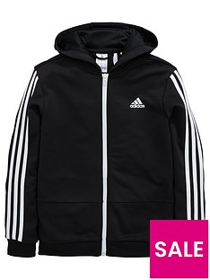 adidas-older-boys-fz-training-hoody