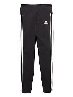 adidas-older-girls-3s-legging