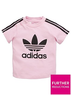 adidas-originals-baby-girl-3-stripe-tee