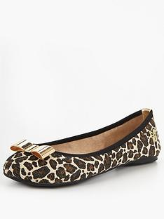 butterfly-twists-chloe-ballerina-leopard-print