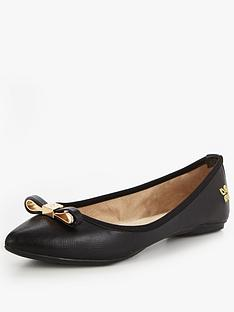 butterfly-twists-isobel-ballerina-black