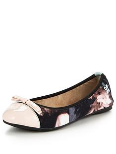 butterfly-twists-cara-ballerina-shoe-floral-watercolour-mintpink