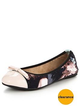 butterfly-twists-cara-ballerina-shoe-floral-watercolour-mintpink