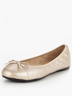 butterfly-twists-olivia-ballerina-shoe-rose-gold