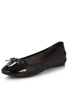 butterfly-twists-olivia-ballerina-shoe-black