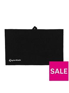 taylormade-micro-fibre-cart-towel