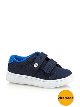 baker-by-ted-baker-baby-boys-riptape-tennis-trainers