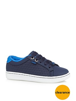 baker-by-ted-baker-boys-lace-up-tennis-trainers