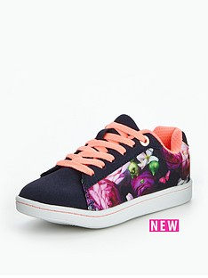 baker-by-ted-baker-baker-by-ted-printed-floral-tennis-trainer