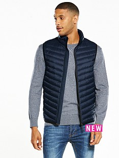 v-by-very-down-gilet