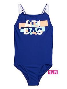 adidas-older-girls-lineage-logo-swimsuit