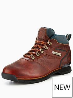 timberland-splitrock-2-boot
