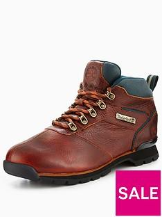 timberland-splitrock-2-boot