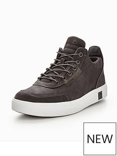 timberland-amherst-high-top-chukka-boot