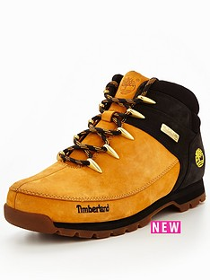 timberland-euro-sprint-hiker-boot